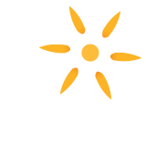 Rostrata Primary School