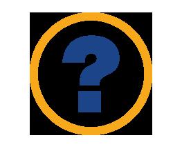 BYOD FAQ