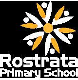Rostrata Primary School